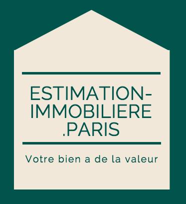 Estimation Immobilière à Paris