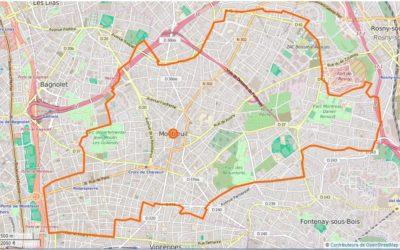 Montreuil : les prix de l'immobilier (93100) – Estimation-immobiliere.paris