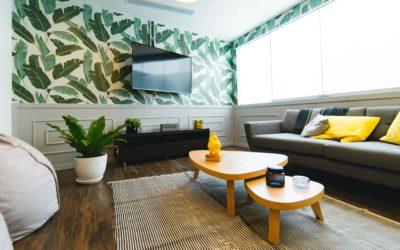 Vendre votre appartement à Paris ou en banlieue