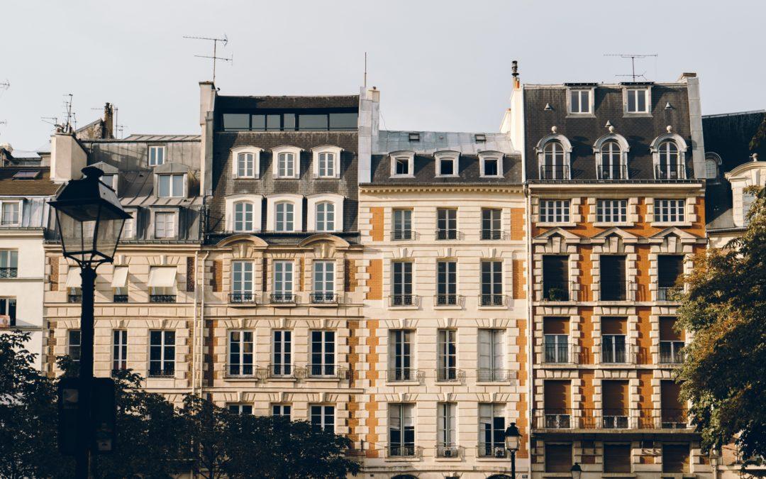 Vincennes centre : les prix de l'immobilier
