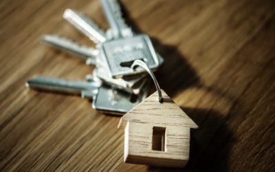 Préparer son estimation immobilière