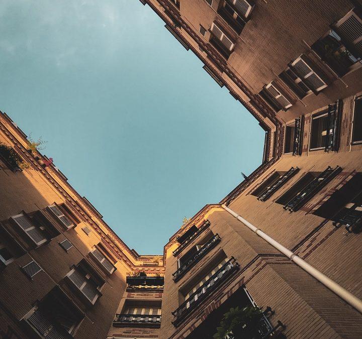 Estimation immobilière : des prix toujours au plus haut