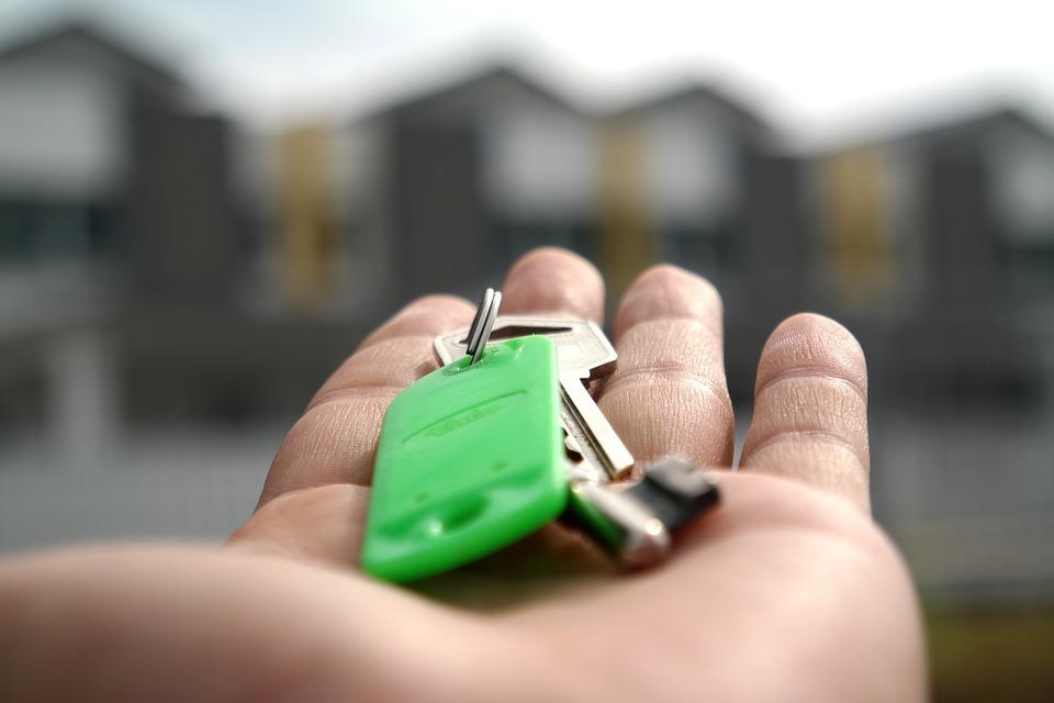 La valorisation d'un bien lors de l'estimation immobilièere
