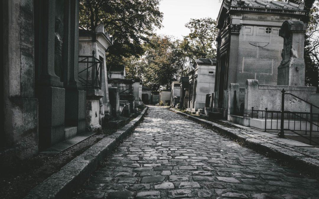 Paris 20e : prix immobiliers et perspectives à court terme