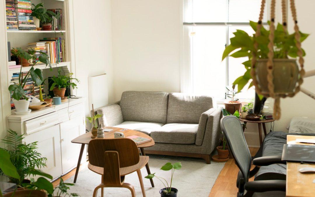 3 choses à savoir avant de mettre son appartement en location