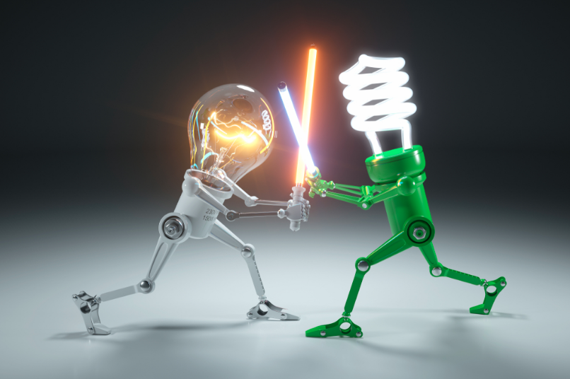 Nos conseils pour choisir le fournisseur d'électricité le plus adapté