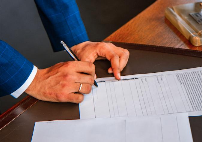 Tout savoir sur les frais annexes d'un prêt immobilier