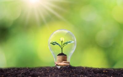 Que vaut le fournisseur d'énergie Planète Oui ?